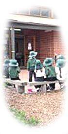 Greenvale Primary School - Curriculum Image