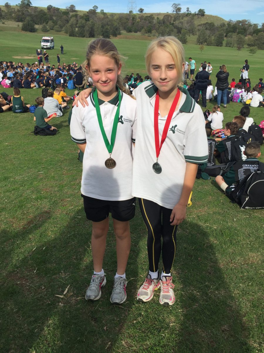 greenvale girls Providence is that place enjoying an  side of mickleham road and are quickly establishing providence as the premier greenvale  girls like you ft .