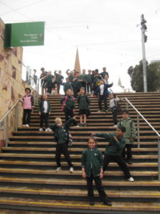 2SM excursion photo