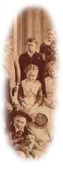 Greenvale Primary School - School History Photo