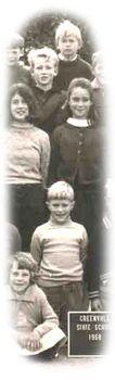 Greenvale Primary School - School Profile Photo